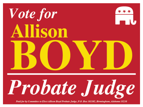 thumbnail_Allison Boyd 24 x 18 proof@0.5x.jpg